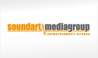 Soundart Mediagroup