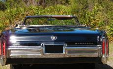 66er_Cadillac_de_Ville_Cabriolet_02