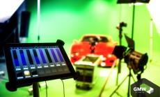 gmw-studio-062013-2-3