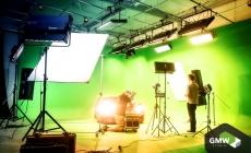 gmw-studio-062013-2-4