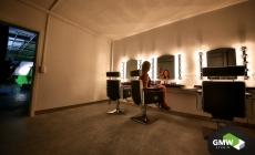 gmw-studio-062013-2-7