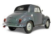 06-Fiat-500-Topolino