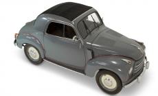 07-Fiat-500-Topolino