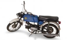 56-Jawa-Modell-50-Typ-23A