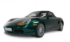 27-Porsche-Boxter