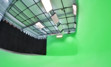 03_gmw_studio_greenscreen