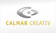 calmar creativ