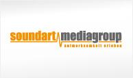 Soundart Mediagroup