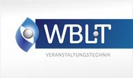WBLT Veranstaltungstechnik