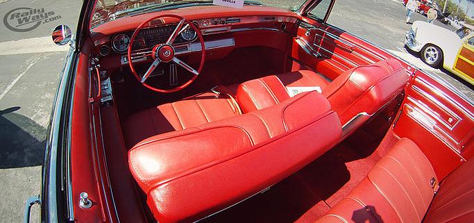 66er_Cadillac_de_Ville_Cabriolet_04