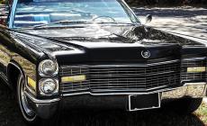 66er_Cadillac_de_Ville_Cabriolet_03