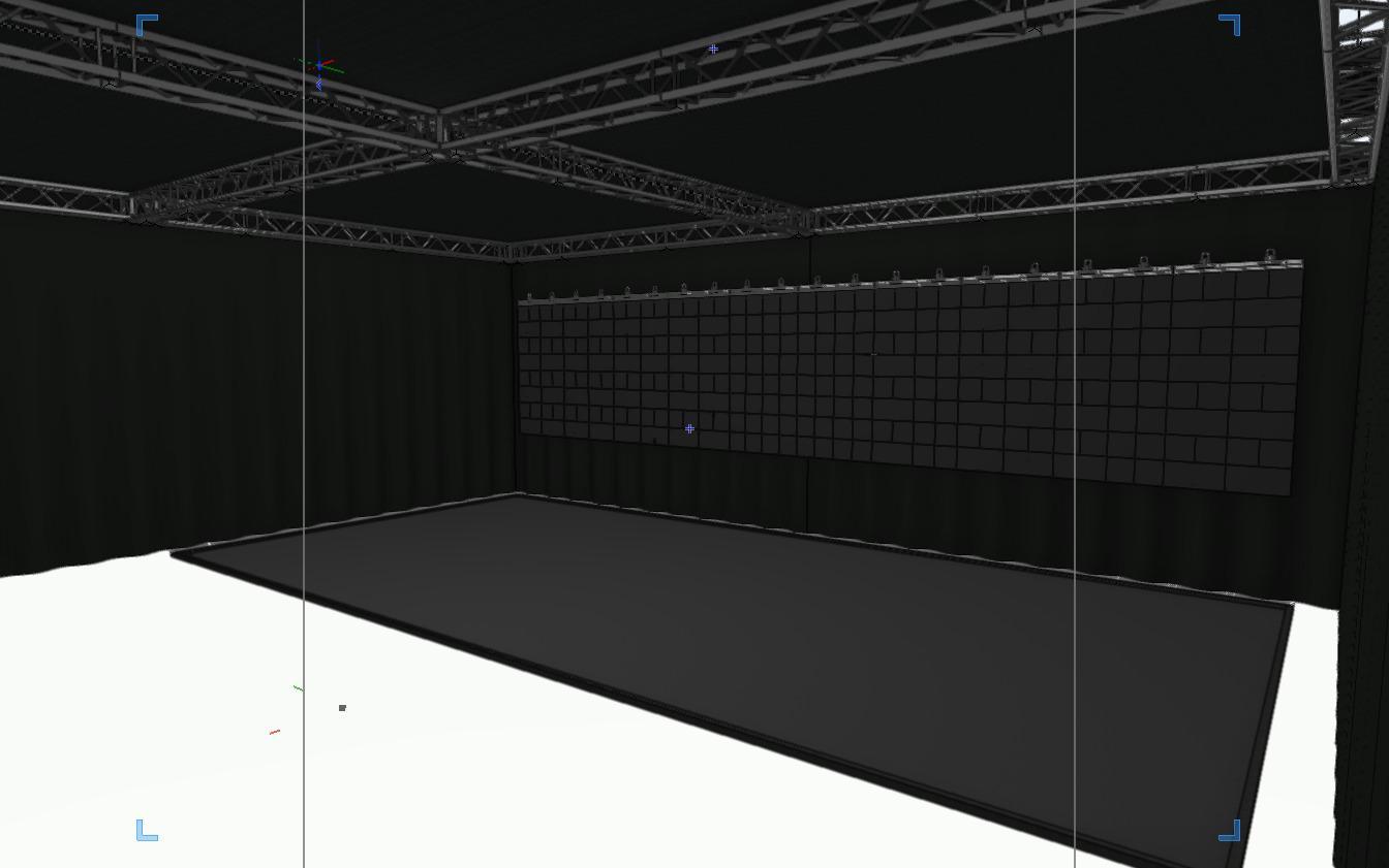 Blackbox_Studio_GMW_Ingolstadt_01