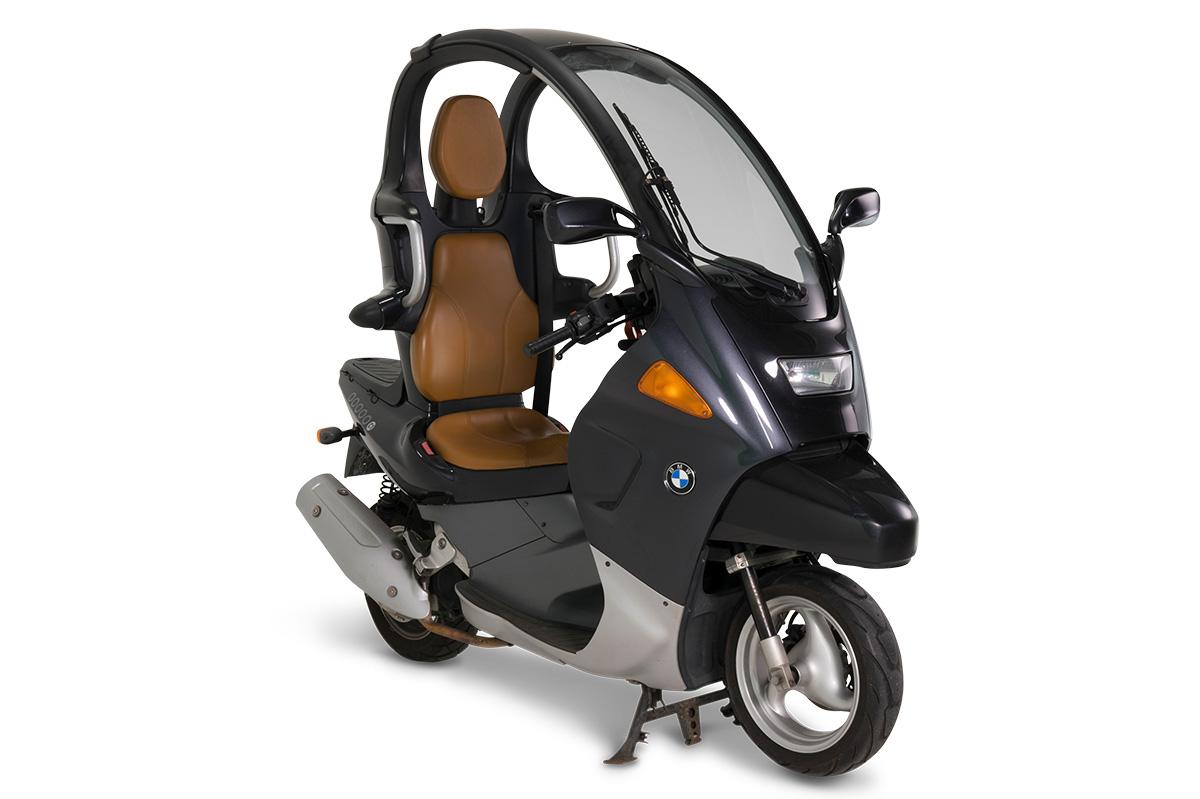 01-BMW-C1