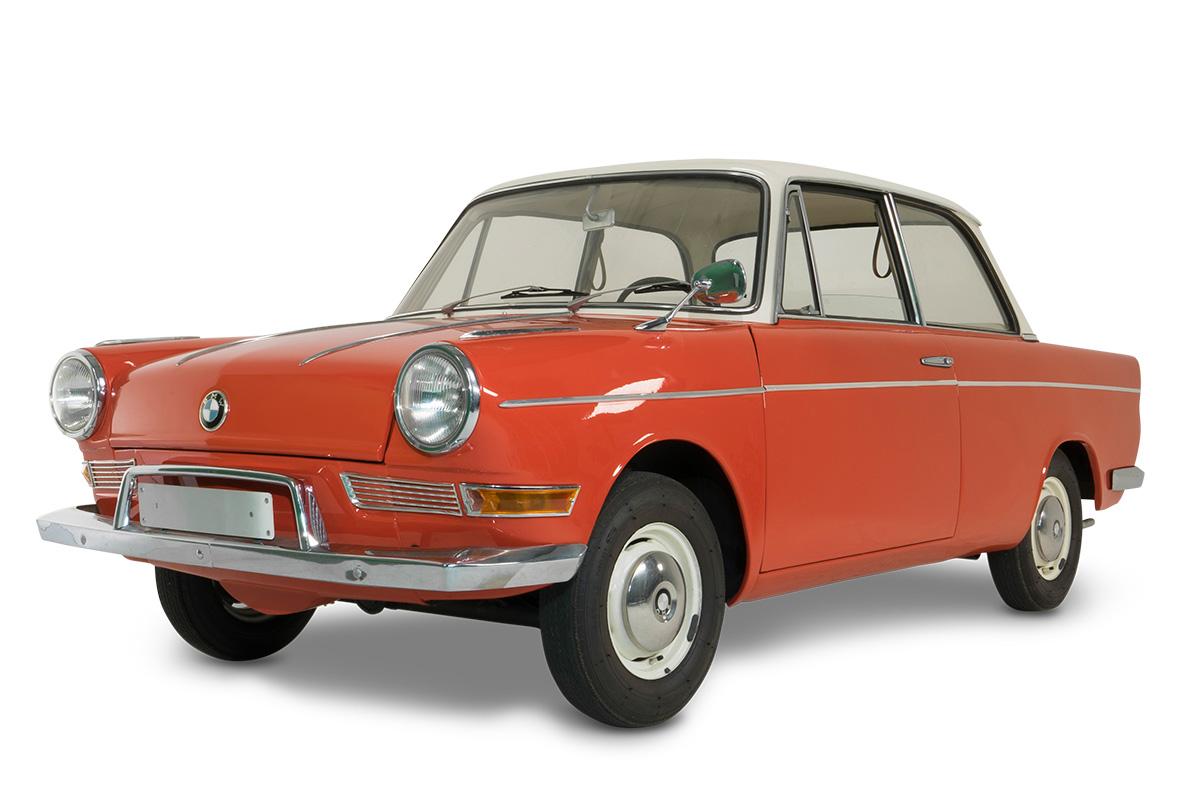 01-BMW-700-LS