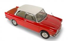 03-BMW-700-LS
