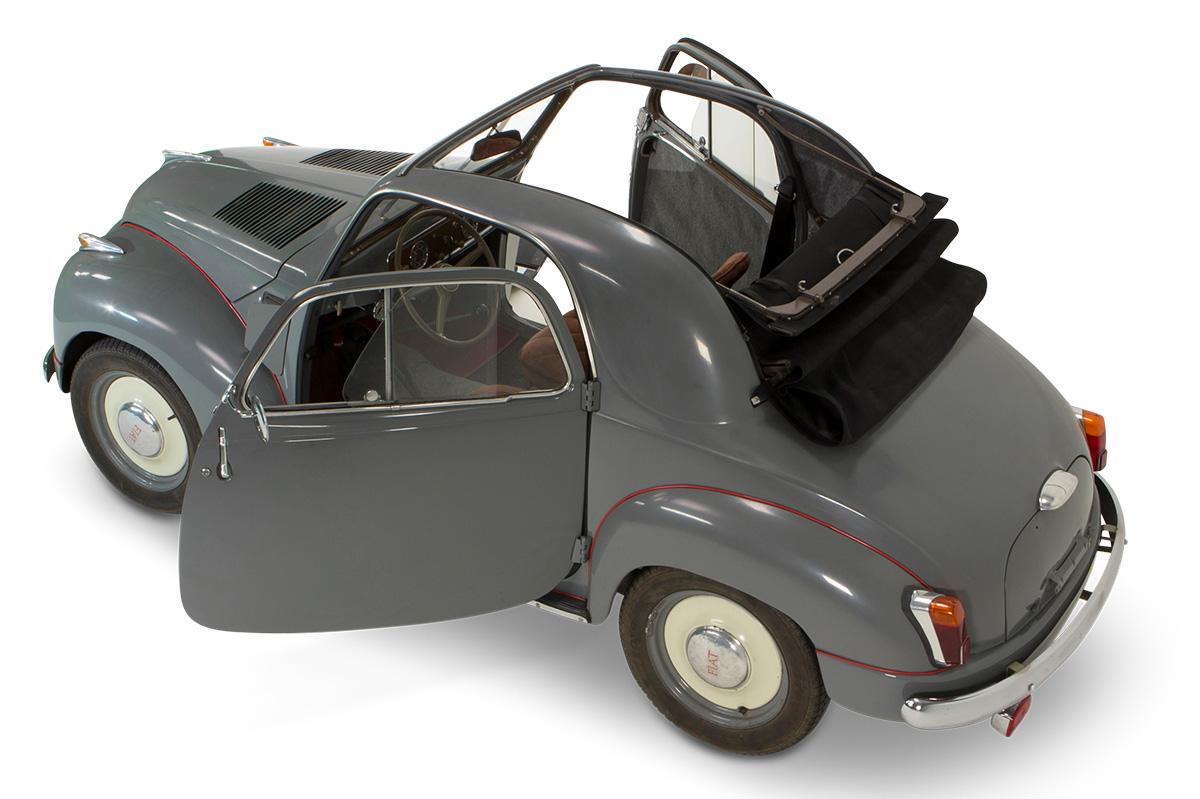 08-Fiat-500-Topolino