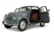 05-Fiat-500-Topolino