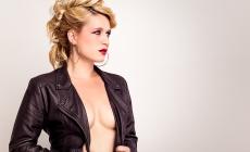 Anna_seite_rockig_web