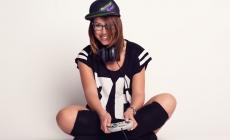 Gaming1_print_50Prozent
