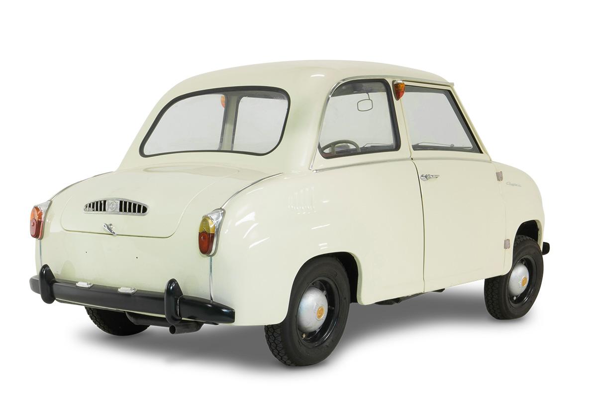 10-Goggomobil-TS-250-02