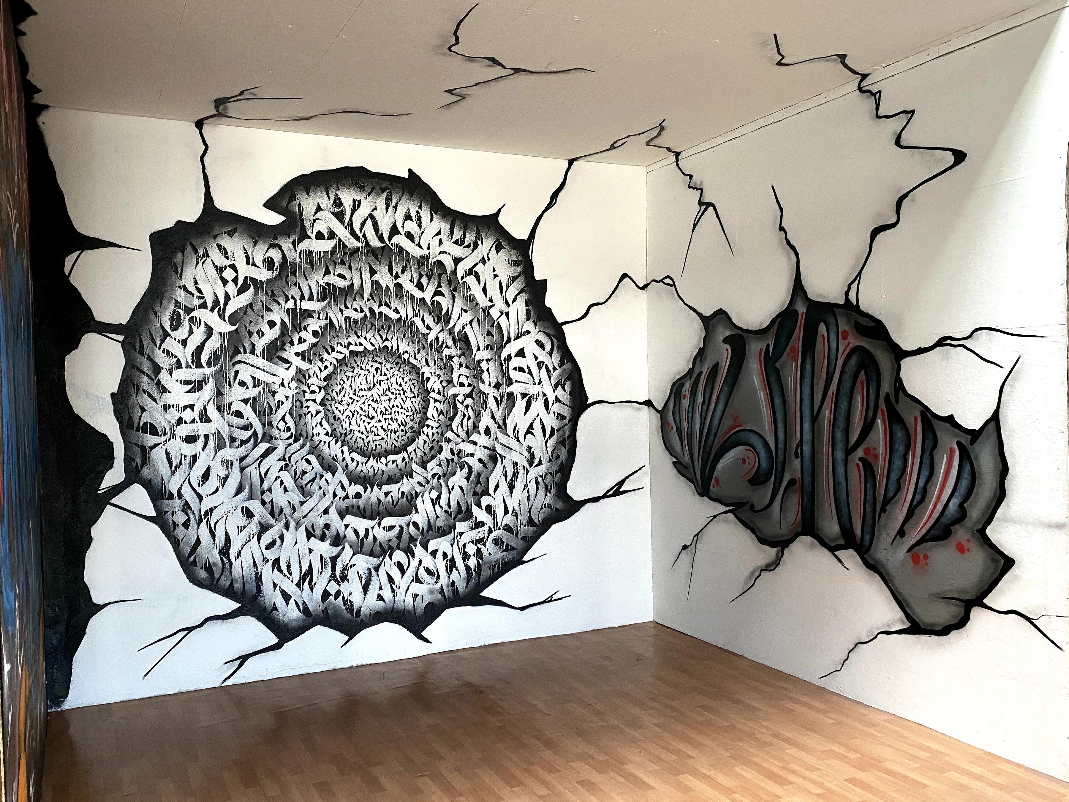 Graffi_GMW_Studio_02