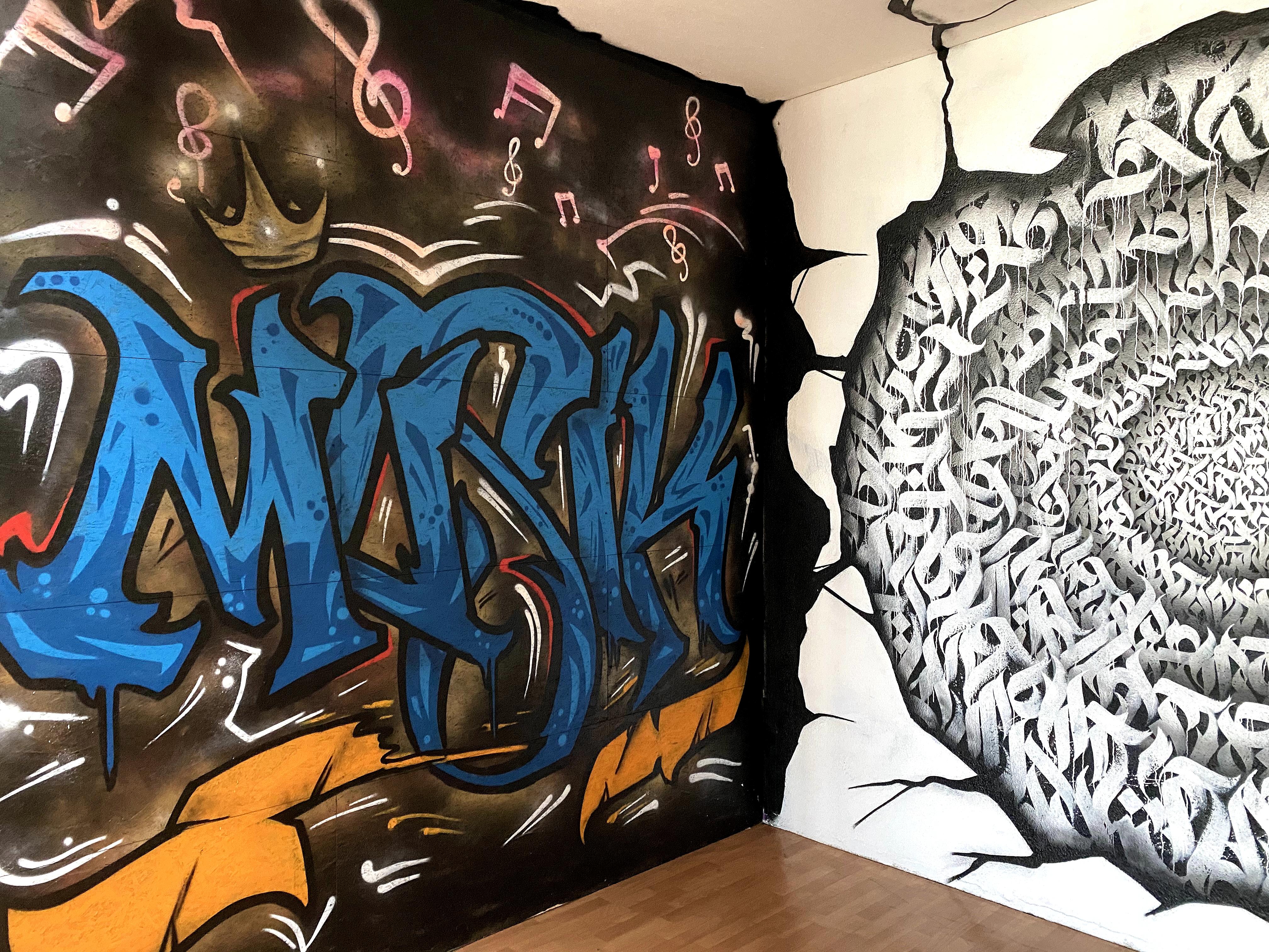 Graffi_GMW_Studio_03