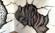 Graffi_GMW_Studio_04