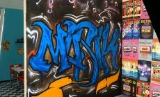 GMW_Studio_Graffiti_Wand_mieten01