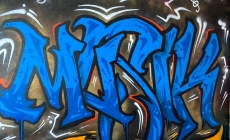 GMW_Studio_Graffiti_Wand_mieten02