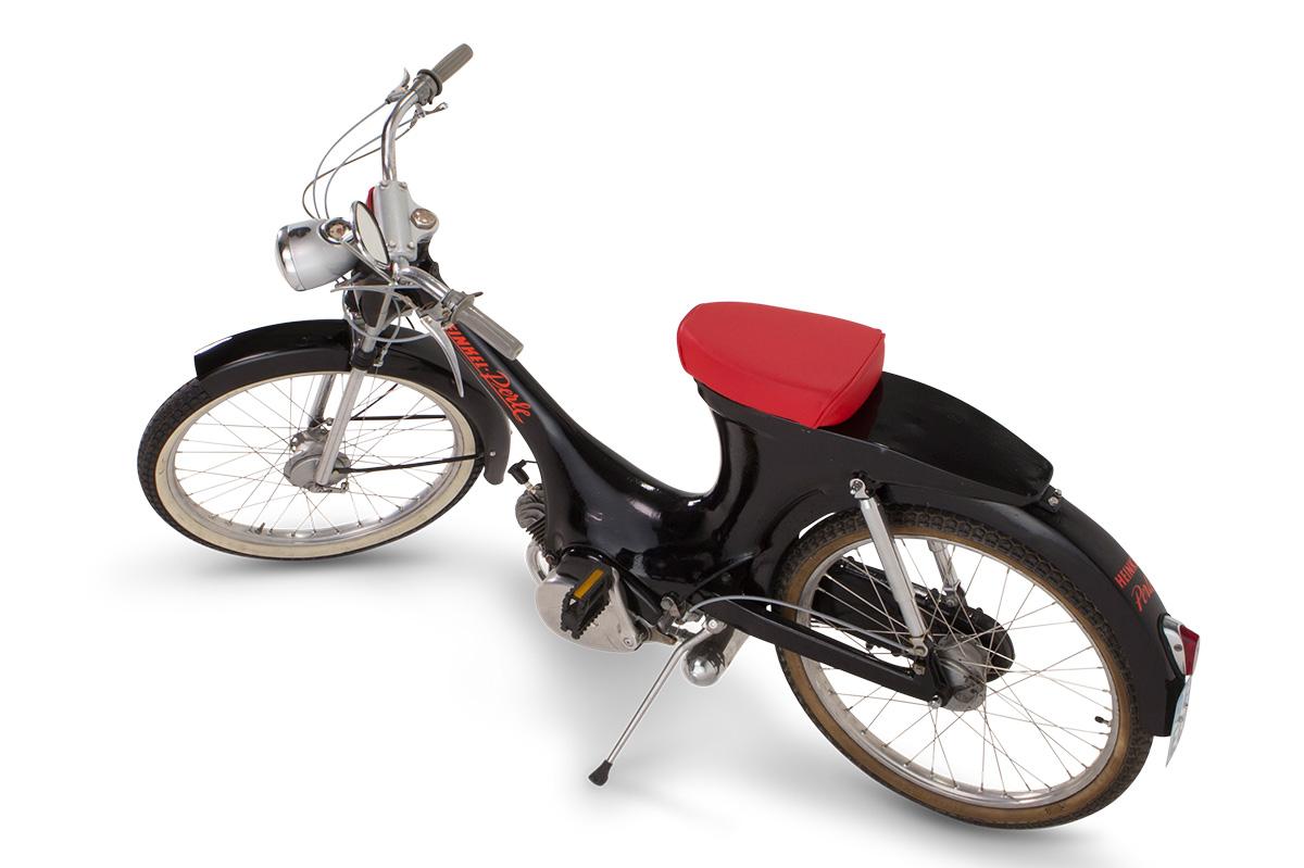 40-Heinkel-Perle