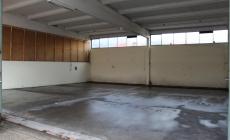 GMW_Studio_Industrial_Halle_02
