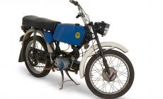 53-Jawa-Modell-50-Typ-23A