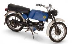 55-Jawa-Modell-50-Typ-23A