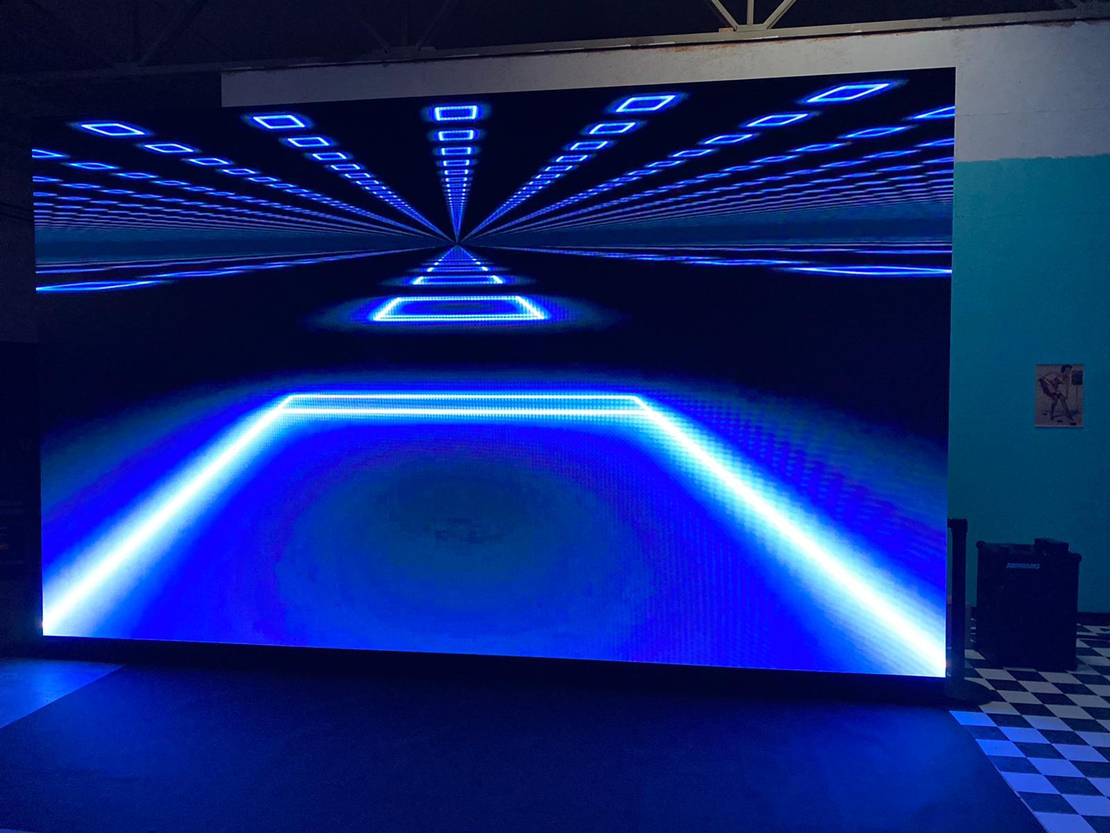GMW_Studio_LED_Leinwand_04