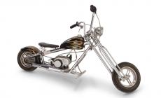 59-Pocketbike-Eigenbau