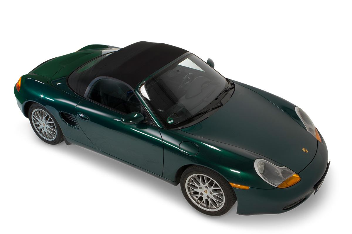 31-Porsche-Boxter