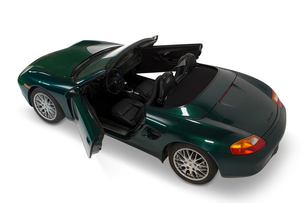 34-Porsche-Boxter