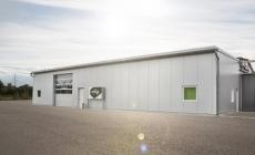 Greenscreeun Studio