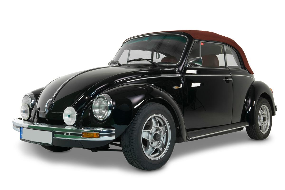 13-VW-Kaefer-1303-Cabrio