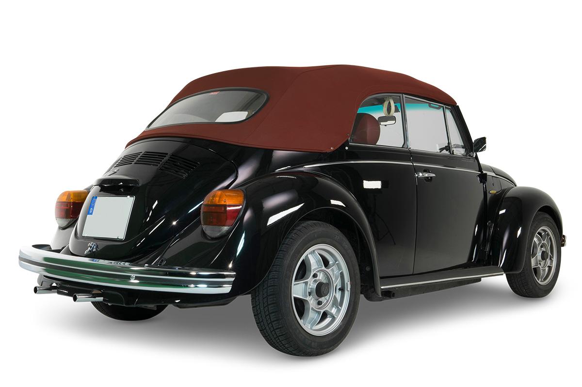 14-VW-Kaefer-1303-Cabrio