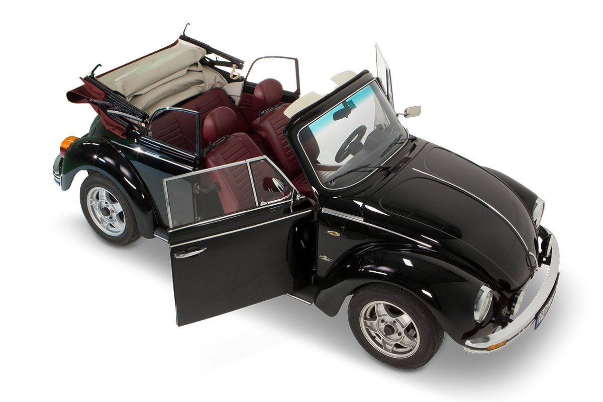 17-VW-Kaefer-1303-Cabrio