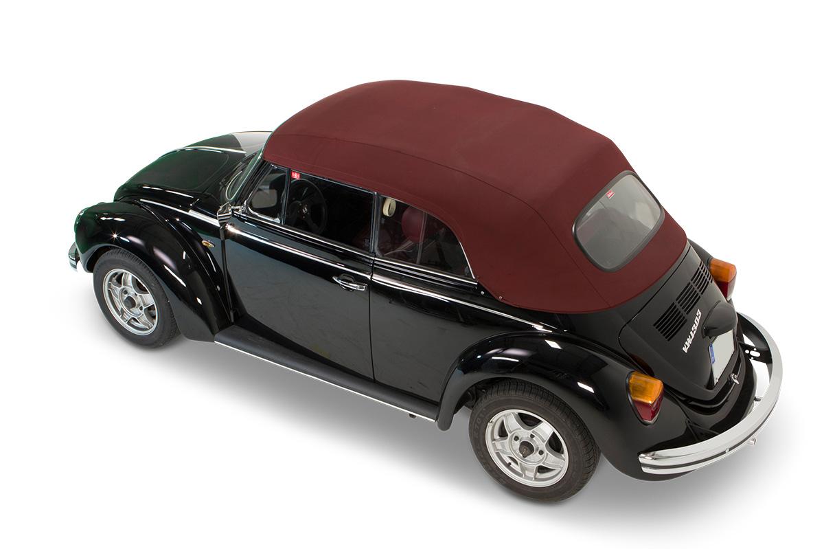 18-VW-Kaefer-1303-Cabrio