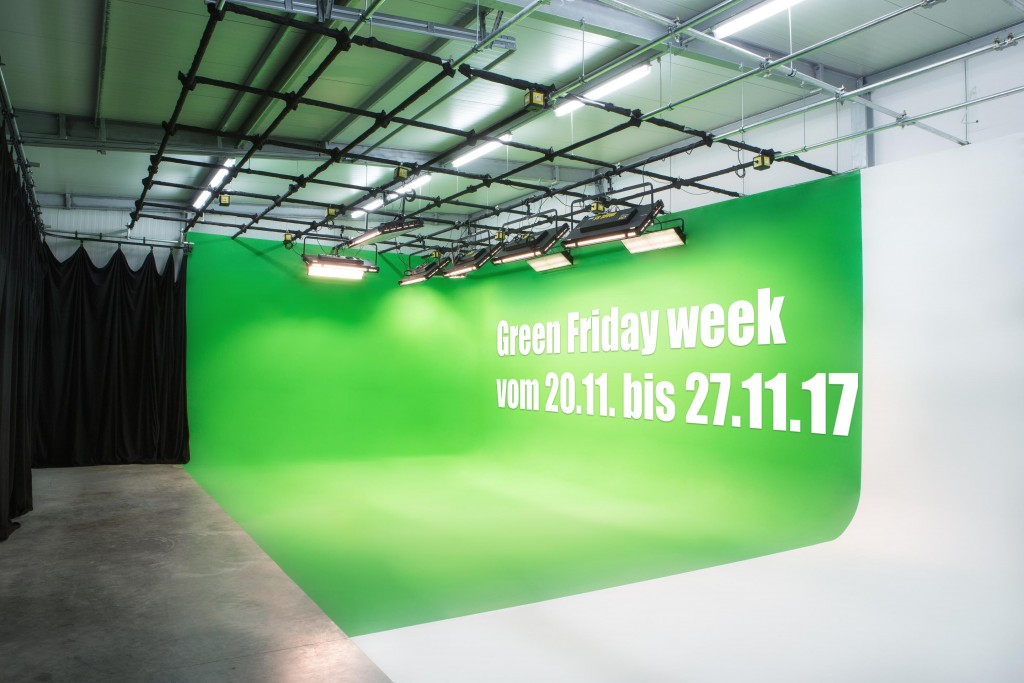 GMW_GreenFridayWeek